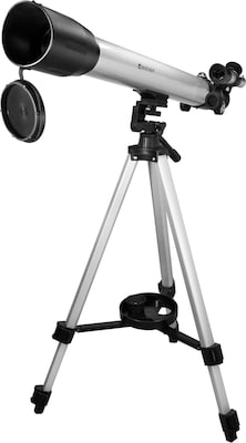 Barska 231 Power 70060 Starwatcher Telescope (AE11124)