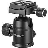 Barska Ball Joint Tripod Head (AF12544)