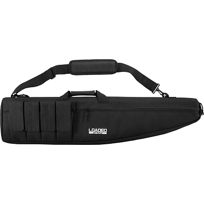 Barska Loaded Gear Rx-100 48 Tactical Rifle Bag (BI12028)