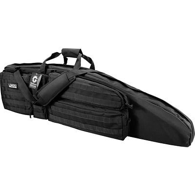 Barska Loaded Gear Rx-400 48 Tactical Rifle Bag (BI12264)