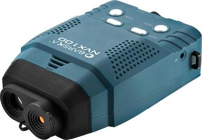 Barska NVx 100 Night Vision Monocular (BQ12388)