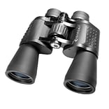 Barska 10x50 Colorado Binoculars (CO10672)