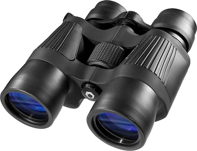 Barska 7 21x40 Colorado Zoom Binoculars (CO10686)