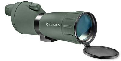 Barska 20 60x60 Colorado Spotting Scope (CO10866)