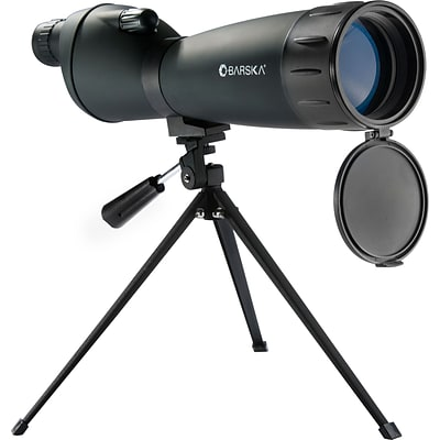 Barska 25-75x75 Colorado Spotting Scope (CO10998)