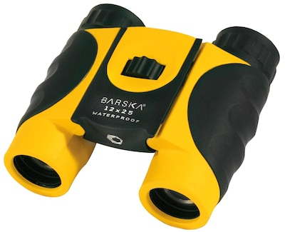 Barska 12x25 Water Proof Colorado Binoculars (CO11010)