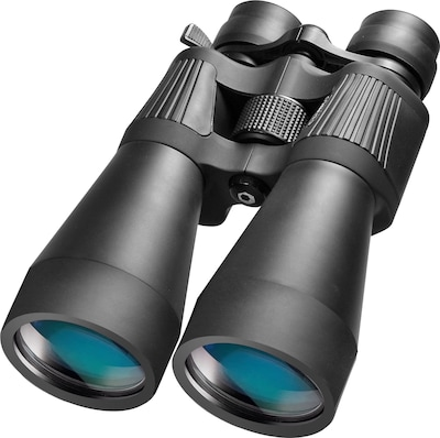 Barska 10 30x60 Colorado Zoom Binoculars (CO11338)