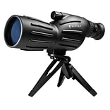 Barska 15-40x50 Colorado Spotting Scope (CO11500)