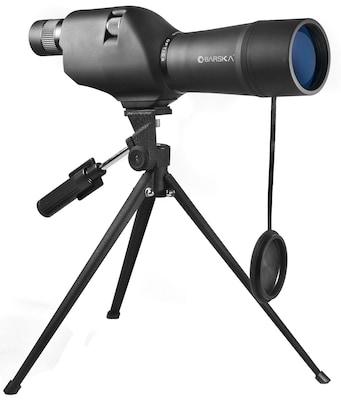 Barska 20 60x60 Water Proof Colorado Spotter (CO11502)