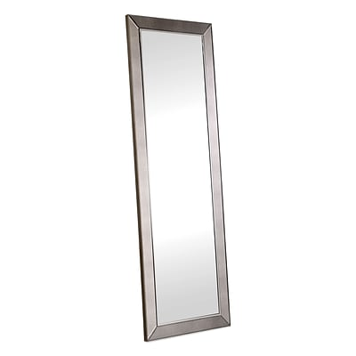 Zuo Modern Relic Mirror (WC850113)