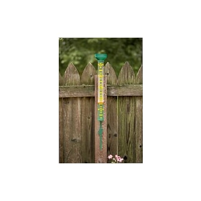 Headwind  EZ Read Rain Gauge (HCP002)