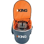 KING CB1000 Padded Carry Bag for KING™ Tailgater or KING™ Quest