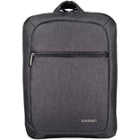 Cocoon Mcp3401gf Slim 15 Graphite Backpack