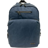Cocoon Mcp3404bl Urban Adventure 16 Backpack (blue)