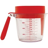 STARFRIT 92995006 Fat Separator and Measuring Cup