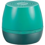 Jam Hx-p190gr Jam Classic™ Bluetooth® Speaker (green)