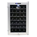 Whynter WC-28S Freestanding 28 Bottle Wine Cooler