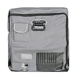 Whynter Freezer Transit Bag Made for FM-45G (FM-4TBG)
