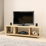 Boahaus TV Stand