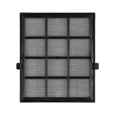 IDEAL AP0015 Replacement Filter 2.25 x 13.8 x 12.3 (IDEAC1005H)
