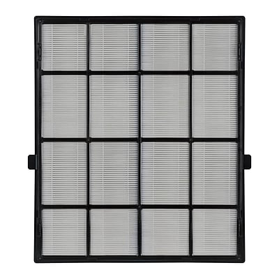 IDEAL AP0045 Replacement Filter 2.25 x 19.5 x 17.5 (IDEAC1008H)