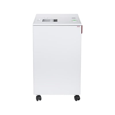 IDEAL 102 Degausser & Hard Drive Punch (IDEHDP0102H)