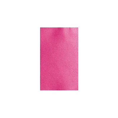 LUX 8 1/2 x 14 Paper (8 1/2 x 14)  - Azalea Metallic - Pack of 250 (2445041)