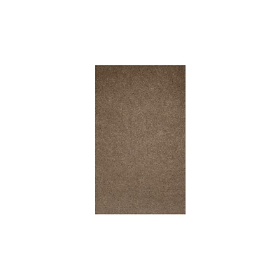 LUX 8 1/2 x 14 Paper (8 1/2 x 14)  - Bronze Metallic - Pack of 1000 (2445042)