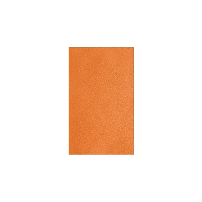 LUX 8 1/2 x 14 Paper (8 1/2 x 14)  - Flame Metallic - Pack of 1000 (2445092)