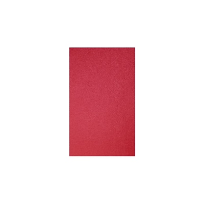 LUX 8 1/2 x 14 Cardstock (8 1/2 x 14) - Jupiter Metallic - Pack of 1000 (2445011)
