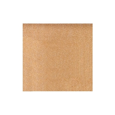 LUX 12 x 12 Paper (12 x 12)  - Rose Gold Sparkle - Pack of 250 (2445151)