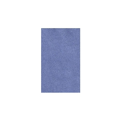 LUX 8 1/2 x 14 Paper (8 1/2 x 14)  - Sapphire Metallic - Pack of 50 (2444977)