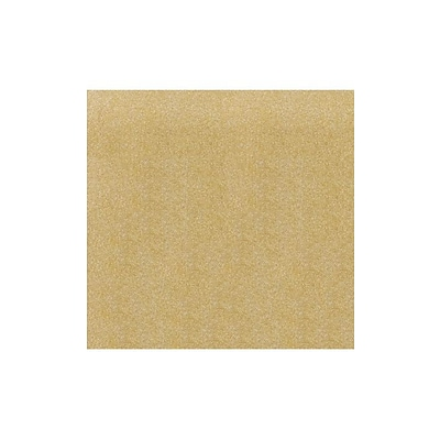 LUX 12 x 12 Cardstock (12 x 12)  - Gold Sparkle - Pack of 250 (2445084)