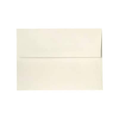 LUX A6 Invitation Envelopes (A6) - Natural - Pack of 250 (2445269)
