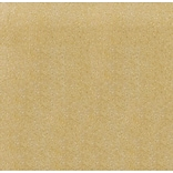 LUX A7 Drop-In Envelope Liners  (6 15/16 x 6 5/8)  - Gold Sparkle - Pack of 250 (2445257)