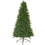 Darice Canadian 9 Pine Artificial Christmas Tree with Stand