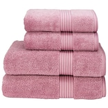 Christy Christy 3-Piece Cotton Towel Set