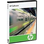 HP® Insight Control Software License, 1 Server, Windows (C6N27A)