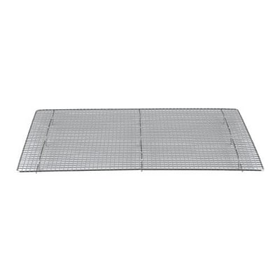 Winco Full Size Wire Cooling Rack (78293)