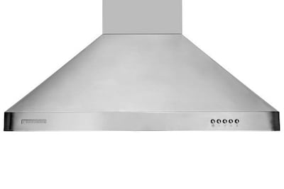 Xtreme Air 30'' Ultra 900 Cfm Ducted Wall Mount Range Hood