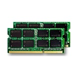 Centon 4GB (1600MT/s) DDR3 SO-DIMM Memory; Unbuffered, Non-ECC, 256Mx8