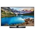 Samsung 694 Series HG40ND694MF 40 1080p Hospitality LED LCD TV
