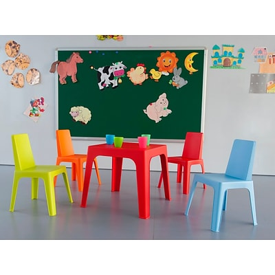 Resol-Barcelona Dd Julieta Kids Set; Multicolor (30972)