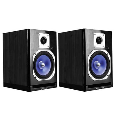 Technical Pro MBW5000 500 W Bluetooth Studio Wireless Monitor Speaker