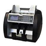 Royal Sovereign International High Speed Bill Counter w/ Counterfeit Detection