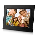Sungale 8 Full Function Digital Photo Frame (CD802)