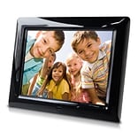 Sungale 8 Photo-Only Digital Photo Frame (PF803)