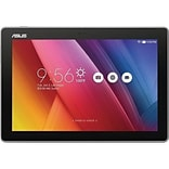 ASUS® ZenPad™ 10 Z300MC2GR 10.1 Tablet, To...