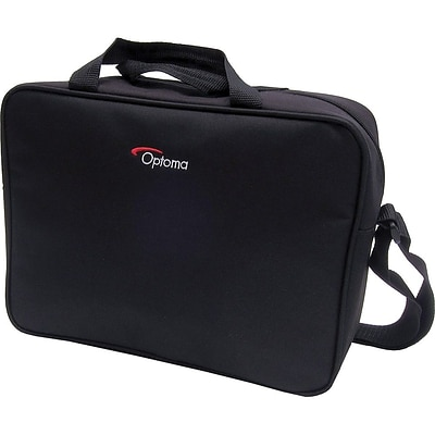 Optoma Soft Carrying Case for W304MX304M