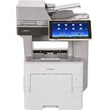 Ricoh MP 501SPF B&W  Multifunctional Laser Printer